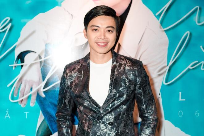 Lan Nha Vietnam Idol: 'Nghe long tieng nuoi dam me ca hat' hinh anh 2