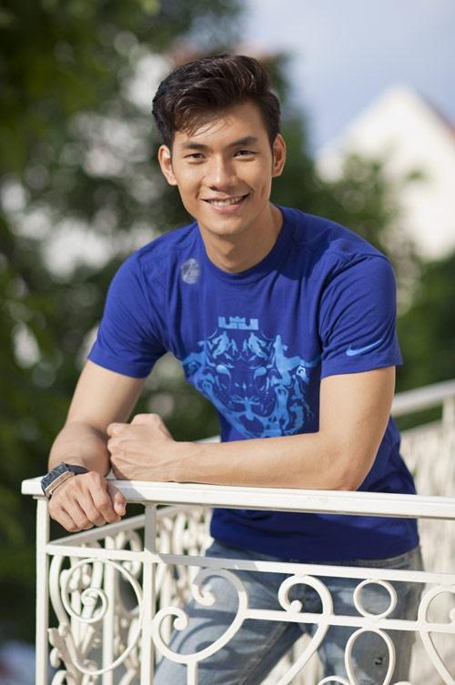 Huong Tram, Nhan Phuc Vinh: U23 Viet Nam se lap ky tich truoc Qatar hinh anh 2