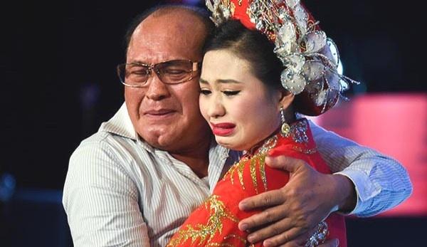 Dai dien HTV, Dong Tay lan dau co mat o toa vi vu kien cua Duy Phuong hinh anh
