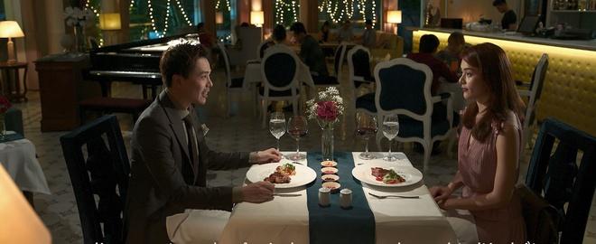 Trinh Thang Binh giai bay 'Tam su tuoi 30' trong ca khuc nhac phim hinh anh 1