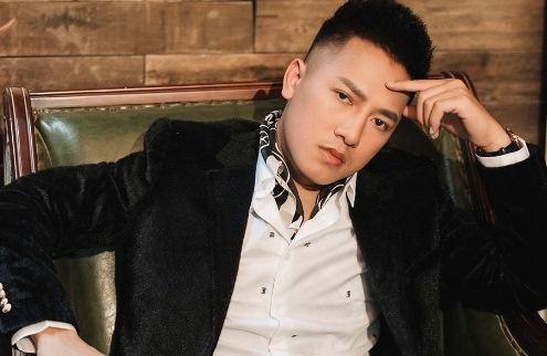 Chau Khai Phong: 'Bi mac ca si hoi cho, toi van nhan cat-xe 200 trieu' hinh anh