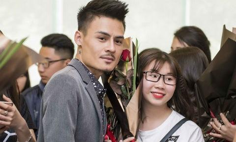 Hoa Vinh len tieng tin het gia cat-xe 60 trieu/show: 'Toi bi choi xau' hinh anh