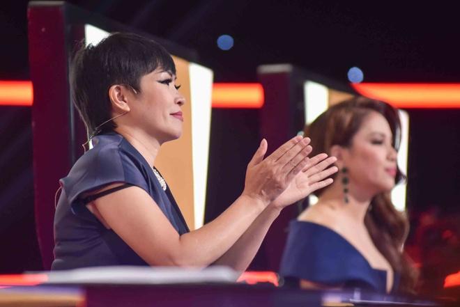 Phuong Thanh tiet lo thuong hon trom Lam Truong khi hat song ca hinh anh 3