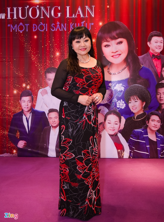 Huong Lan lam live show 4 ty dong anh 1