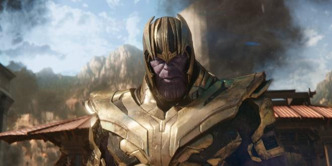 Thanos va nhung nguoi cha toi te trong vu tru sieu anh hung Marvel hinh anh