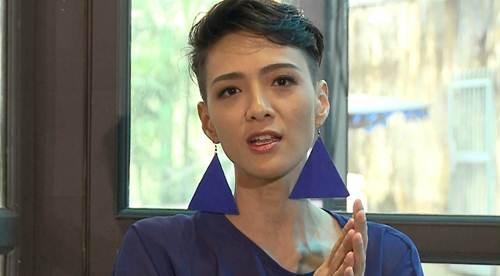 'Pham Anh Khoa lam ton thuong nghe si, no chung toi loi xin loi' hinh anh