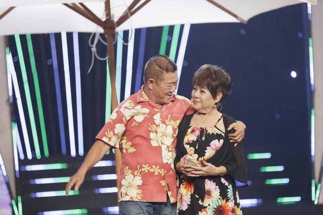 Nguyen Van Chung chua tu ky cho con nho am nhac anh 2