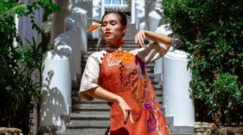 Quan quan So you think you can dance 2015 bieu dien o Singapore hinh anh