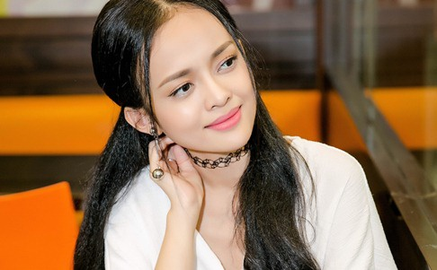 Thanh Truc: 'Sai lam lon nhat cua toi la yeu dien cuong dan ong co vo' hinh anh