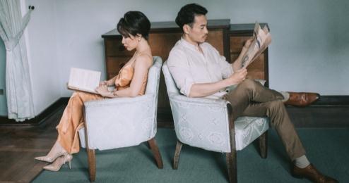 MV 'Dai lo tan vo' cua Uyen Linh bi nhan xet sao chep phim dien anh hinh anh