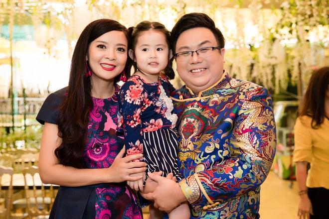 Gia Bao: 'Toi khong con phan doi Hoai Lam yeu em gai' hinh anh 2