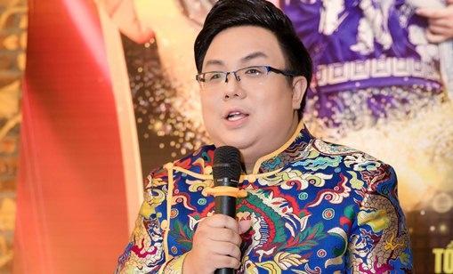 Gia Bao: 'Toi khong con phan doi Hoai Lam yeu em gai' hinh anh