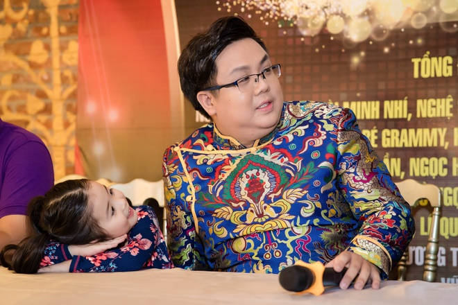 Gia Bao: 'Toi khong con phan doi Hoai Lam yeu em gai' hinh anh 3