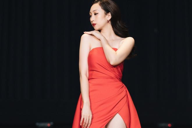 Leu Phuong Anh sang Han Quoc phau thuat tham my sau khi sinh con hinh anh 2