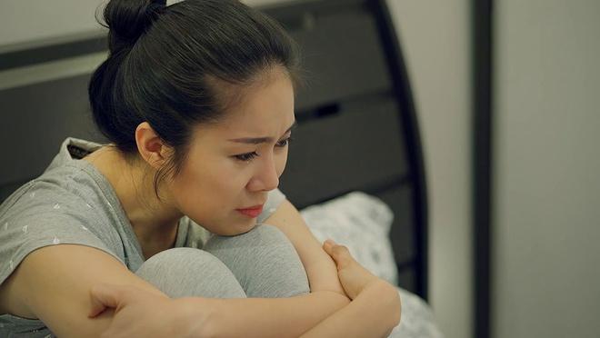 'Gao nep gao te': Le Phuong dau long xep do de chong theo nhan tinh hinh anh 2