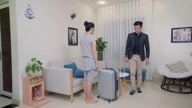 'Gao nep gao te': Le Phuong dau long xep do de chong theo nhan tinh hinh anh 1