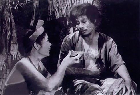 'Chi Pheo' Bui Cuong qua doi vi tai bien mach mau nao hinh anh