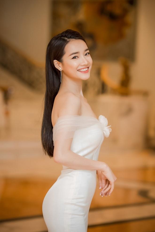 Chi gai noi ve tin Nha Phuong mang bau 3 thang voi Truong Giang hinh anh 1