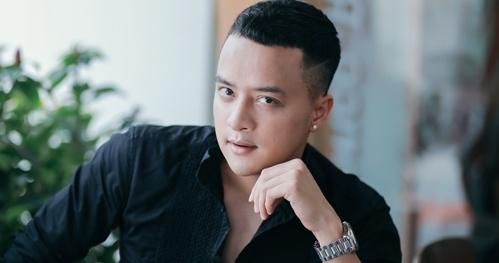 Cao Thai Son: 'Toi hoi han vi yeu nhieu, lam nhieu nguoi kho dau' hinh anh