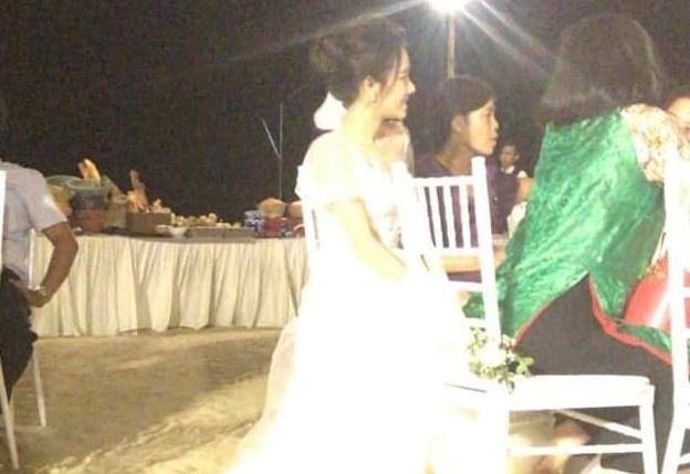 Truong Giang: 'Hanh phuc voi Nha Phuong rat kho moi co duoc' hinh anh