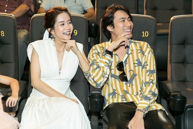 Dao dien: 'Buon vi phim bi tay chay sau on ao Kieu Minh Tuan, An Nguy' hinh anh 1