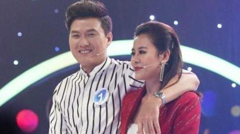 Nam Thu dong phim voi tinh cu Quach Ngoc Tuyen sau 3 nam chia tay hinh anh