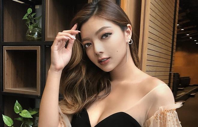 Con gai truong mon Vinh Xuan dong phim kinh di hop tac voi Nhat Ban hinh anh