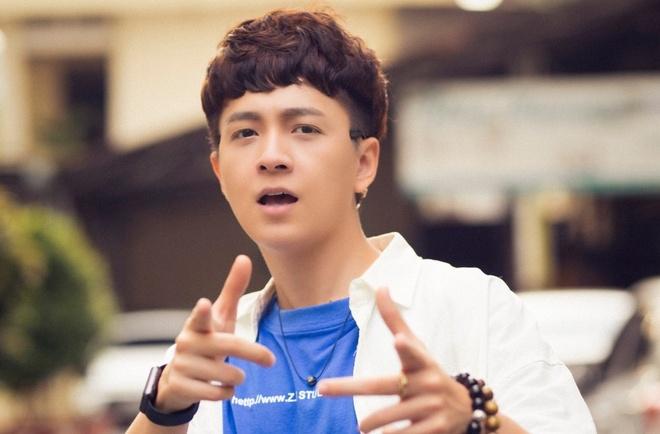 Con gai truong mon Vinh Xuan dong phim kinh di hop tac voi Nhat Ban hinh anh 2