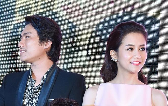 Nha san xuat: 'Toi van khoi kien du Kieu Minh Tuan xin loi' hinh anh