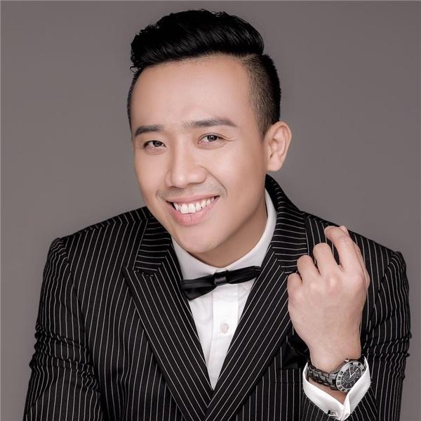 Ngoc Huyen to chuc live show sau 15 xa xu anh 2