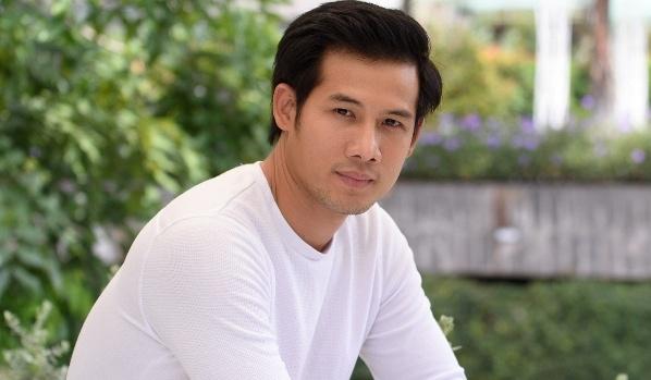 Thanh Thuc: 'Toi va ban gai da song chung 9 nam' hinh anh