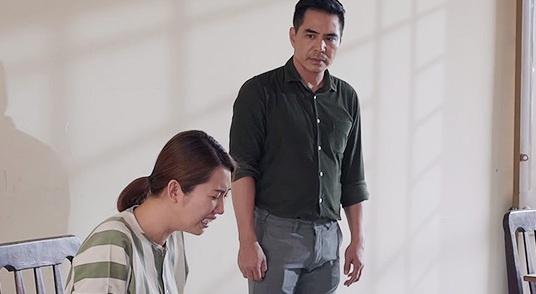 'Gao nep gao te': Bi Han phu bac, Kiet van cuu co thoat canh tu toi hinh anh