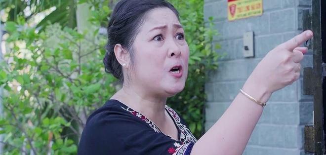 'Gao nep gao te' tap 84: Ba Mai ghen thay con gai, tat Kiet va Phuc hinh anh