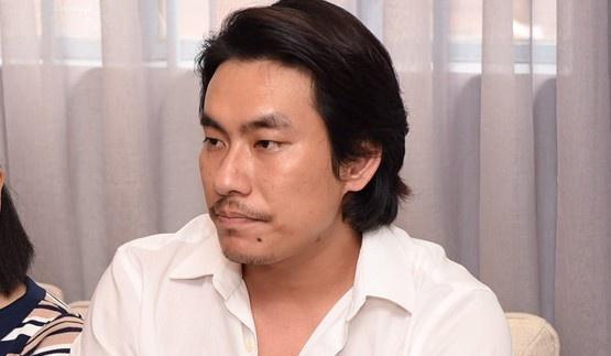 Kieu Minh Tuan tra lai 900 trieu cho NSX phim sau on ao voi An Nguy hinh anh