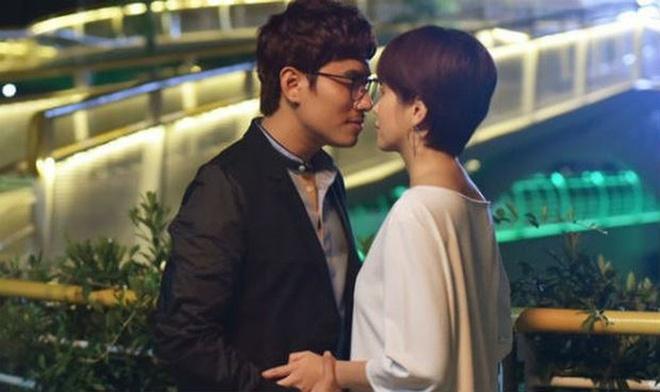 NSX Chu oi, dung lay me con: 'Se kien Cat Phuong neu co ay co tinh PR' hinh anh 1