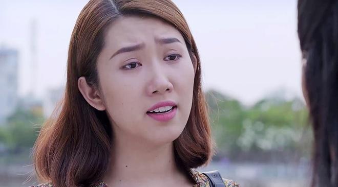 'Gao nep gao te': Vua ra tu, Han da long hanh, mang chui nguoi than hinh anh