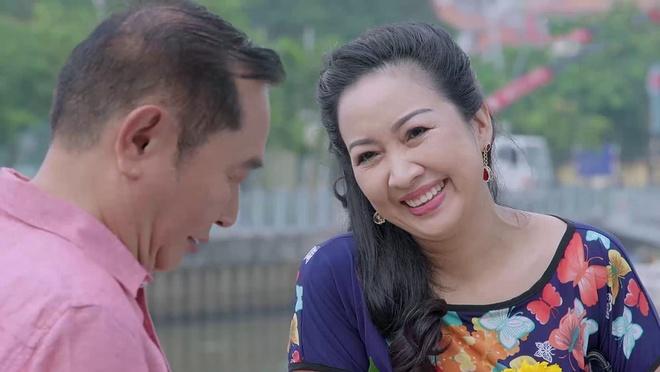 'Gao nep gao te' tap 87: Han bay muu tinh ke de niu keo Kiet hinh anh 3