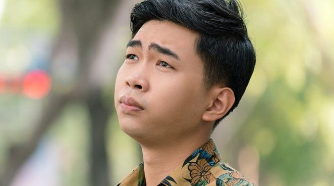 Cay hai Minh Du: 'Toi tung tu trach minh qua do vi dien ban nang' hinh anh