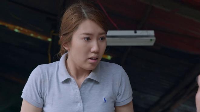 'Gao nep gao te' tap 94: Han chet dung, khoc nghen khi gap lai Kiet hinh anh