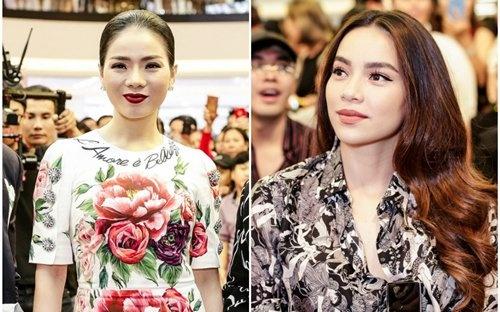 Dam Vinh Hung: 'Moi quan he Le Quyen va Ha Ho kho han gan duoc' hinh anh