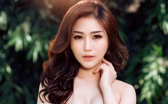 Huong Tram: Mat ngu, roi loan cuong che va vat va voi thuoc 6 nam qua hinh anh