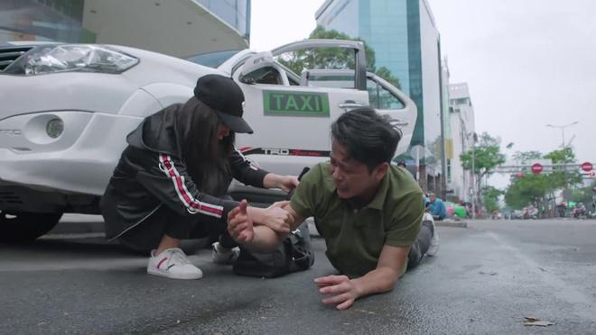 'Gao nep gao te' tap 106: Kich ban nhieu san, qua khien cuong hinh anh 2