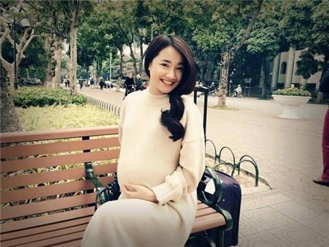 Nha Phuong da sinh con gai dau long voi Truong Giang? hinh anh 2