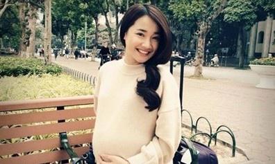 Nha Phuong da sinh con gai dau long voi Truong Giang? hinh anh