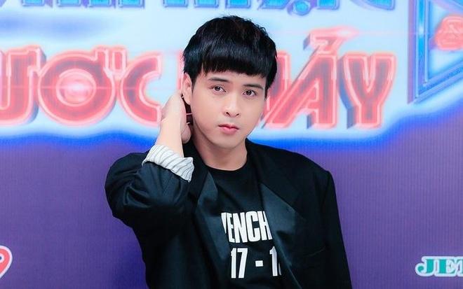Tu truyen cua Ho Quang Hieu anh 3