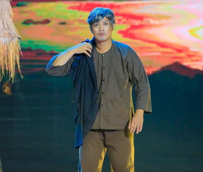 Kim Tu Long, Thoai My che con trai Cong Hau map, dien chua tot hinh anh 1