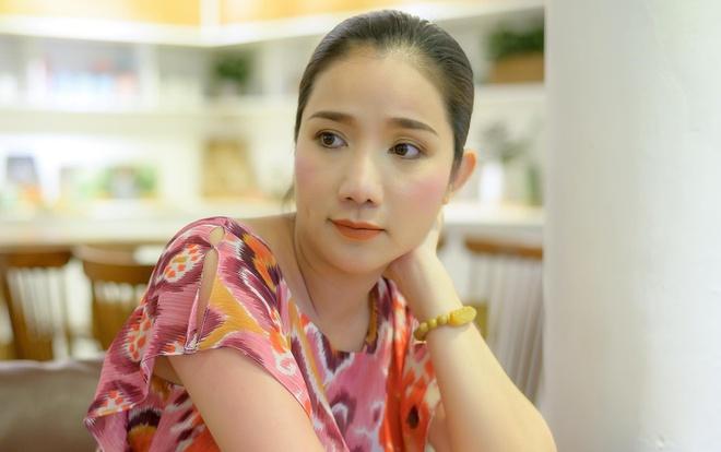 Cat Tuong: 'Toi cay ngay dem, khong giau co dau' hinh anh