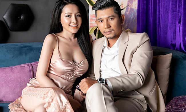 Luong Bang Quang noi gi khi bi Ngan 98 to bon tien, doi xu nhu osin hinh anh 1