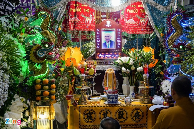 Chi Tai, Kieu Oanh va nhieu nghe si den vieng bien dao Huu Tri hinh anh 1
