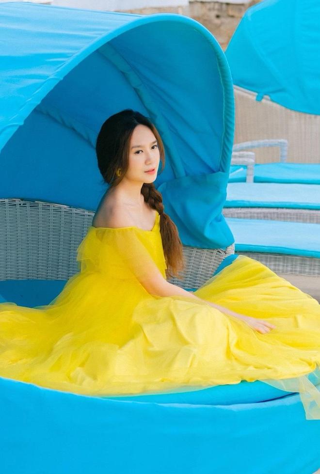 Ly Hai Minh Ha anh 8